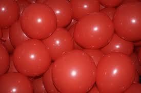 red balloons tumblr – Google-Suche
