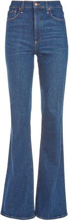 Fabulous 70's Bootcut Jean