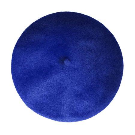beret blue with white - Căutare Google