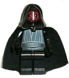 Star Wars Episode I: The Phantom Menace | Brickipedia | Fandom