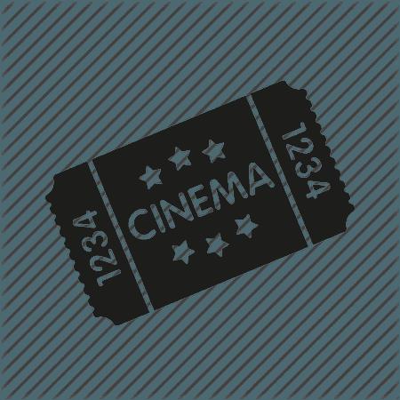 cinema_movie_entertainment-05-512.png (512×512)