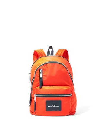 Marc Jacobs The Zip backpack - FARFETCH