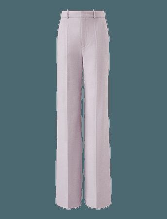 JOSEPH-Jess-Herringbone-Trousers-LAVENDER-jp0007560828-1.png (1528×2000)