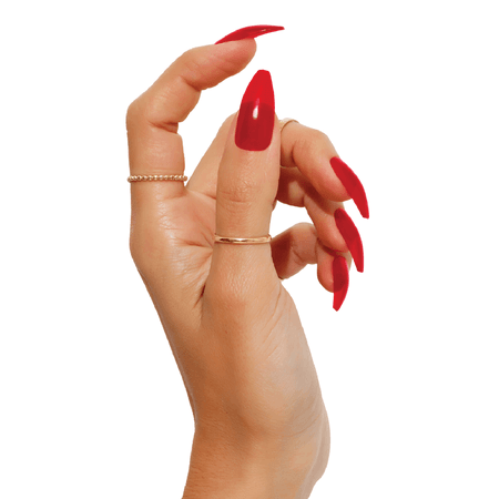 Tres_She_Instant_Acrylic_Nails__red_jellies_Hand_review_1200x1200.png (1199×1200)