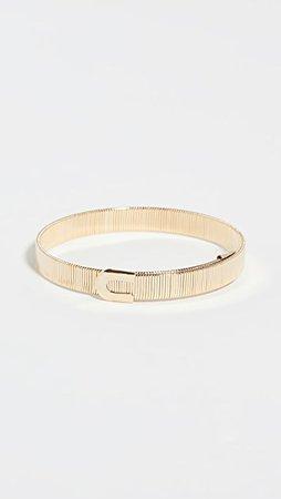 Shashi Dynasti Bracelet | SHOPBOP