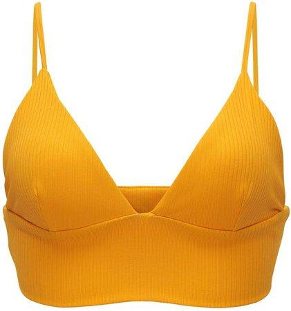Eberjey | Alta Mare Dawn Bikini Top