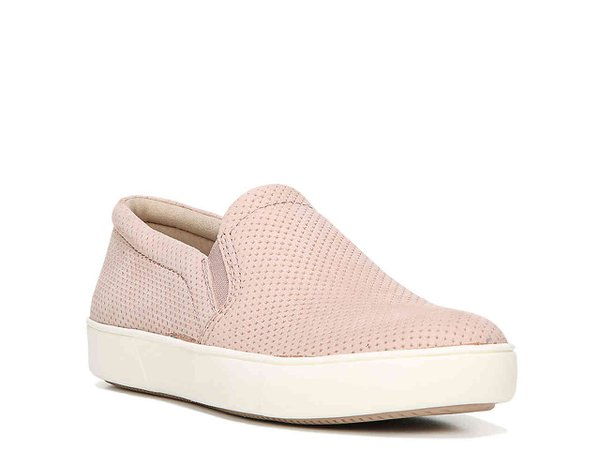 Naturalizer Marianne Slip-On Sneaker Women's Shoes | DSW