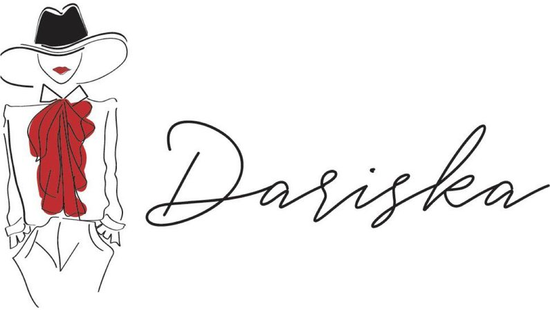 Dariska Logo