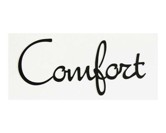 comfort word - Google Search