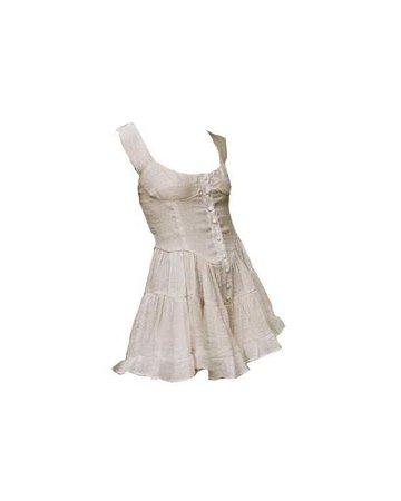 lil dress pt.2