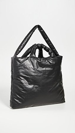 KASSL Large Tote Bag | SHOPBOP | New To Sale Save Up To 70%