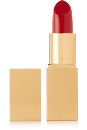 Aerin Beauty | + Johanna Ortiz Lipstick - Cali Aji | NET-A-PORTER.COM