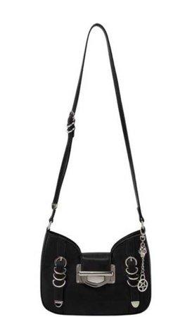 Orpheus Handbag