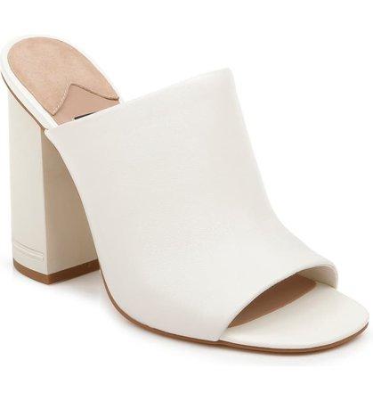 ZAC Zac Posen Vivica Block Heel Sandal (Women)   Nordstrom