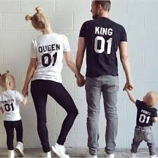 stylish family tumblr - Google Search
