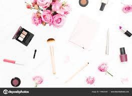 spring lay flats magazine - Google Search