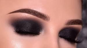 black eyeshadow - Google Search