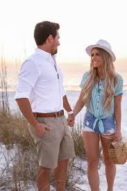 beach outfit - Google Search