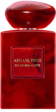 Armani Prive Cologne