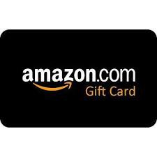 amazon gift card - Google Search