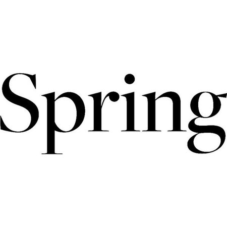 spring polyvore quote - Google Search