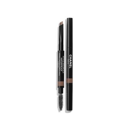 Chanel Stylo Sourcils Waterproof Defining Longwear Eyebrow Pencil