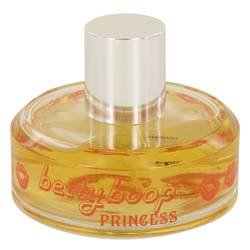 betty boop red perfume - Google Search