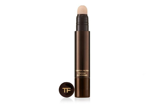 Tom Ford CONCEALING PEN - Beauty | TomFord.com
