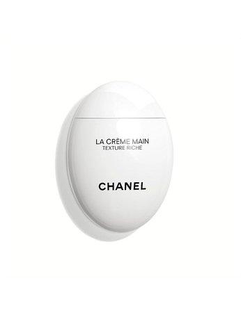 Chanel | CoCo Chanel, Chanel Makeup | David Jones - LA CRÈME MAIN RICHE 50ML