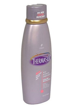 Throwback 2000s Beauty Products