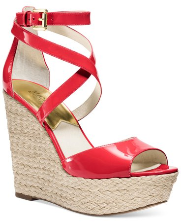 michael-kors-watermelon-michael-gabriella-platform-wedge-sandals-red-product-1-867907785-normal.jpeg (1320×1616)