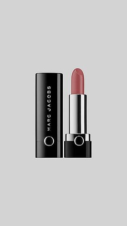 Lip Cremes, Gels, Sticks, Lacquer and More | Marc Jacobs Beauty