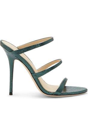 Imagine Vince Camuto Roree Strappy Slip-On Sandal
