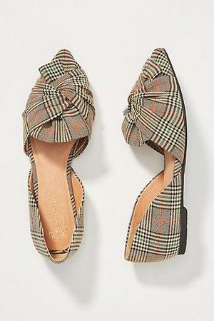 plaid shoes - Google Search