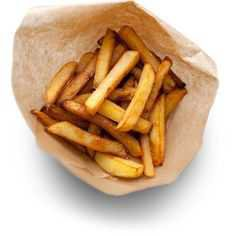 Google Image Result for https://i.pinimg.com/236x/59/ca/99/59ca99d335d04cd1a9a76922795fd28a--french-fries-food--drinks.jpg