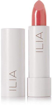 Tinted Lip Conditioner Spf15 - Darlin'