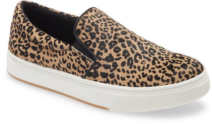Coulter Slip-On Sneaker