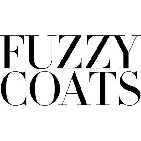 Fuzzy Coats text