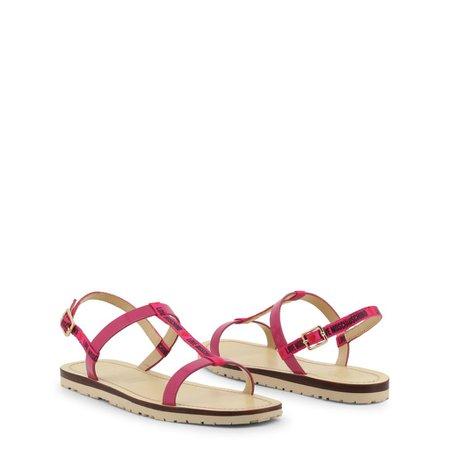 Love Moschino - JA16421G07JV – Luxe Fashion Blog
