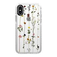 x phone case x