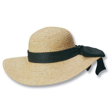 summer hat - Google Search
