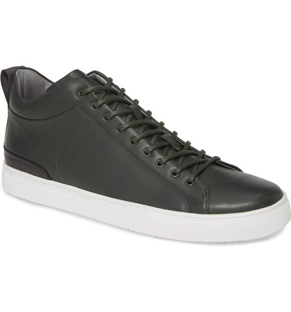 Blackstone SF29 Sneaker (Men) | Nordstrom