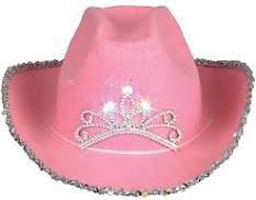 alcohol cowboy hat - Google Search