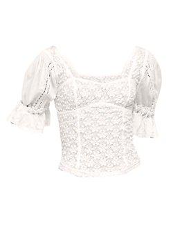 Tops For Women: Blouses, Shirts & More   Saks.com