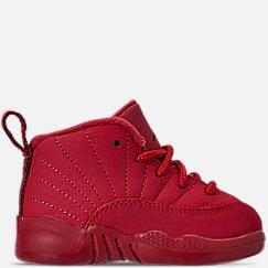 Boys' Shoes 2-12   Toddler Sneakers   Nike, Jordan, adidas  Finish Line