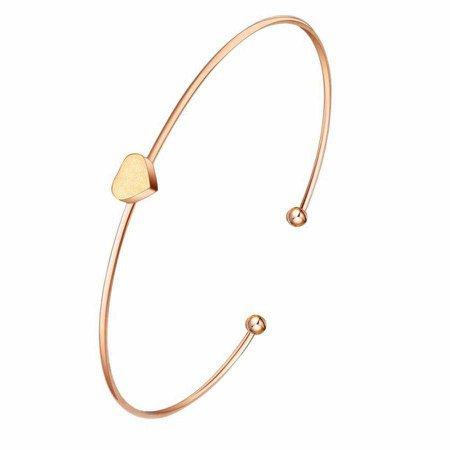 Xinge New Top Brand Luxury Women Watches Popular Gold Rhinestone Bracelet Watch Set Jewelry Fashion Watches Female White Watch