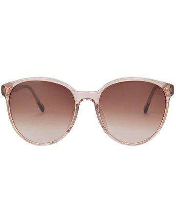 Elan Vital Butterfly Sunglasses