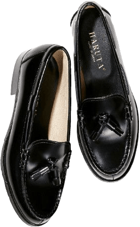 polyvore shoes aesthetic nicheedit nichememeaccount tum...