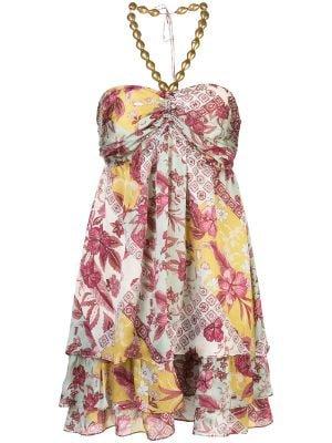 Shop Fashion for Women - Farfetch
