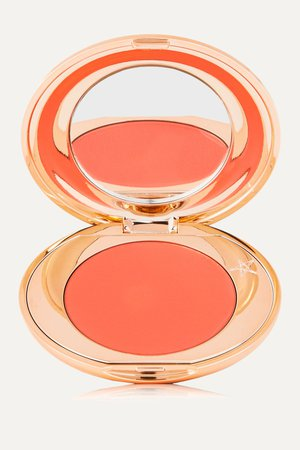 Neutral Magic Vanish - Tan | Charlotte Tilbury | NET-A-PORTER